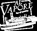 Al Vapore