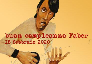 1230784867-Buon compleanno Faber Vapore 12 febbraio 2020 disegno rid