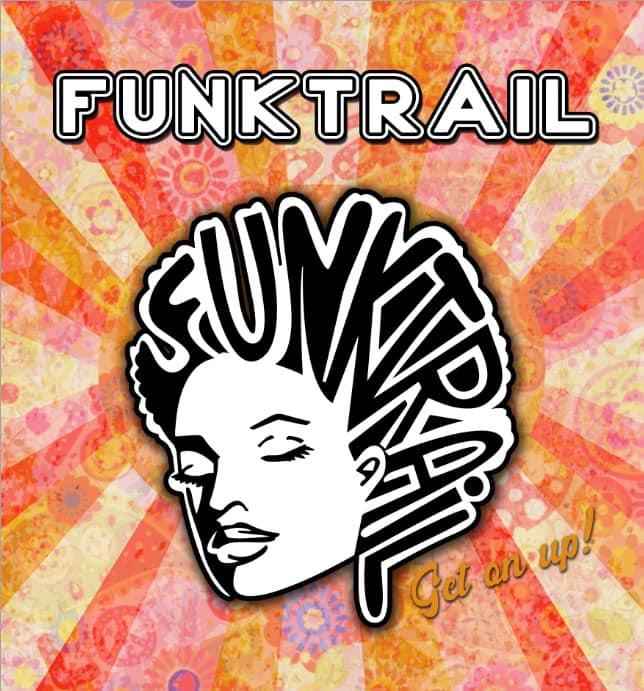 FunkTrail